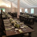 130x130 sq 1455648759315 farm tables