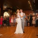 130x130 sq 1455649705613 bride and groom dancing no lighting