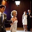 130x130 sq 1455649732354 bride and groom dancing