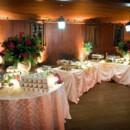 130x130 sq 1455649857438 carriage room buffet
