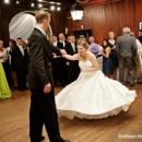 130x130 sq 1455649889622 dancing 2012 2