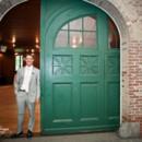 130x130 sq 1455649910884 groom in archwaydoor