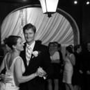 130x130 sq 1455649972468 mcmenamin bw couple dancing