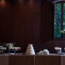 130x130 sq 1455649976653 mcmenamin cake table
