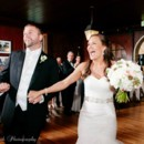 130x130 sq 1455650051364 rachel smith bride and groom entrance