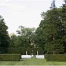 130x130 sq 1455650987870 carlyfullerphotography evergreen museum wedding003
