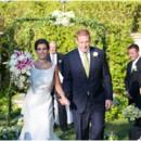 130x130 sq 1455650995734 carlyfullerphotography evergreen museum wedding004