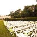 130x130 sq 1455651199830 evergreen wedding 31