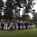 130x130 sq 1455651754445 outdoor wedding at evergreen house