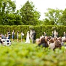 130x130 sq 1455651820428 virtual wedding venue tour evergreen museum ceremo