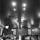 130x130 sq 1455652218366 blum bw ceremony carriage room