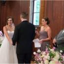 130x130 sq 1455652230660 blum ceremony alter