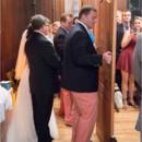 130x130 sq 1455652253858 blum ceremony entrance 2