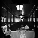 130x130 sq 1455652571226 bw bride at bar stalls