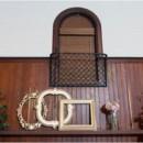 130x130 sq 1455652582732 blum stalls ledge decor