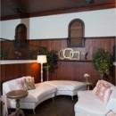 130x130 sq 1455652595825 blum stalls white couches 2