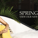 130x130 sq 1368287304357 dessy collection spring 20131