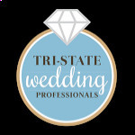 220x220 sq 1454485181293 tri state wedding pros logo