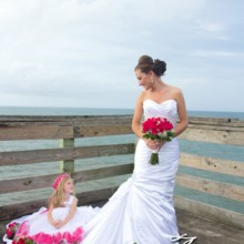 220x220 sq 1490036256265 outer banks weddings by artz music photography0024