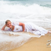 220x220 sq 1490038148623 outer banks weddings by artz music photography0028