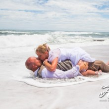 220x220 sq 1490038167245 outer banks weddings by artz music photography0034