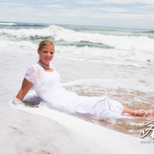 220x220 sq 1490038174774 outer banks weddings by artz music photography0035