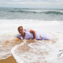 220x220 sq 1490041998286 1490041975613 outer banks weddings by artz music p