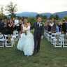 Blue Mountain Weddings