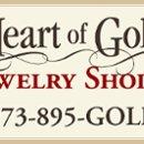 130x130 sq 1231881104546 heartofgold
