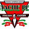 130x130 sq 1377117380540 mustache petes intalian eatery