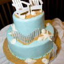 130x130 sq 1231518951171 brunoweddingcake