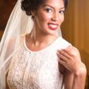 130x130 sq 1382640345967 sf bay area wedding bridal edcarlogarcia photography ritzcarlton 106c0027