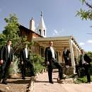 130x130 sq 1374253319212 davis chapel