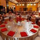 130x130 sq 1374253508906 sara and dareck ballroom3