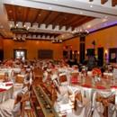 130x130 sq 1374253512715 sara and dareck ballroom2