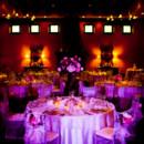 130x130 sq 1374253622278 sarah and leo ballroom set up