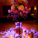 130x130 sq 1374253632036 sarah and leo tablescape