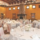 130x130 sq 1374253690604 teynan and carey ballroom full