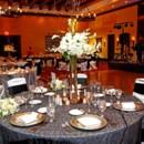 130x130 sq 1391552781788 laurajason ballroom