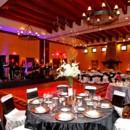 130x130 sq 1391552791781 laurajason ballroom