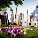 130x130 sq 1414535401684 of cottage lawn ceremony2