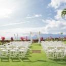 130x130 sq 1485482496449 villas ceremony with custom sign