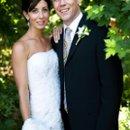 130x130 sq 1235578515073 richter scafide wedding 173
