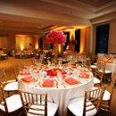 130x130 sq 1238714955156 ballroom