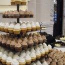 130x130 sq 1281585261579 cupcakesandtruffles2