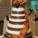 130x130_sq_1348586294074-fallwedding