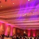 130x130 sq 1284352830939 uplighting1