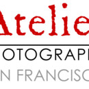 130x130 sq 1377117503307 atelier photography san francisco