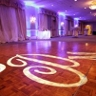 96x96 sq 1342459629350 adjusted8x10uplightingattraditionswithmonogramondancefloor3