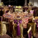 130x130 sq 1230746750500 banquet3